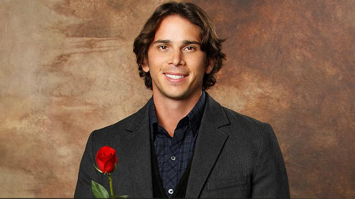 The Bachelor/ette's Top 10 Most Notorious Villains