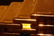 Gold Prices to Rise Further Amid Middle East Tensions