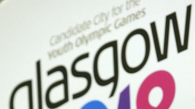 2018 Youth Olympic Games announcement