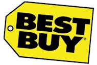 Email Marketing Services—Economical Advertising At Its Best image bestbuy logo 300x200