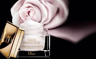 Dior Celebrate the Launch of Their Prestige Essence Initiale Skincare with VIP Masterclasses at Harrods
