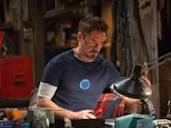 "How much money can ""Iron Man 3"" make?"
