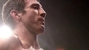 Tim Kennedy Disappointed with Performance, but Big, Explosive Fights are in His Future