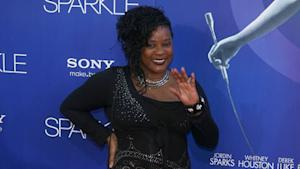 Loretta Devine: 'Anatomy' of An Emmy Nom