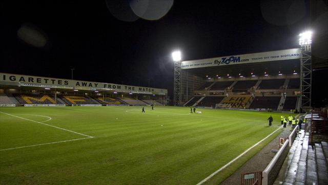 Football - Well game in doubt