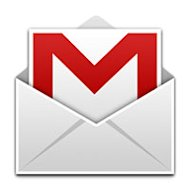 Optimizing Your Campaign for Gmail image thumb12
