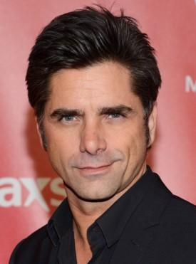 NBC's 'I Am Victor' Extends Options On John Stamos & 5 Co-Stars, Eyes New Pilot