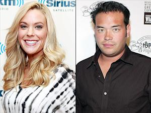 """Kate Gosselin's Kids """"Extremely Excited"""" for TLC Special, Jon Gosselin Doesn't Approve"""