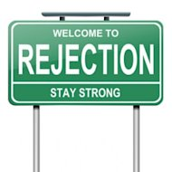 What NOT to do when a Reporter Rejects Your Pitch image rejection sign copy 300x300