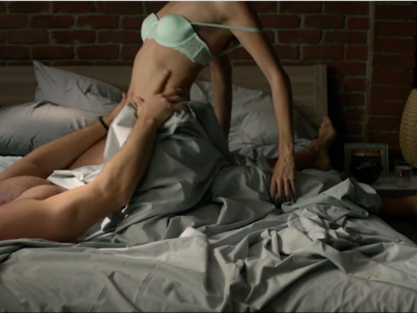 Hottest nude scenes in movies-2340