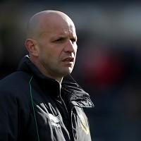 Jim Mallinder says his side are not yet firing on all cylinders