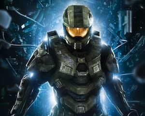 TVLine Items: XBox Orders Live-Action Halo Series, Rena Sofer to Bold and Beautiful and More