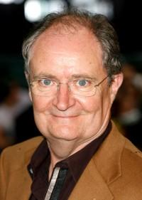 Jim Broadbent To Star In BBC's 'Great Train Robbery' Serial