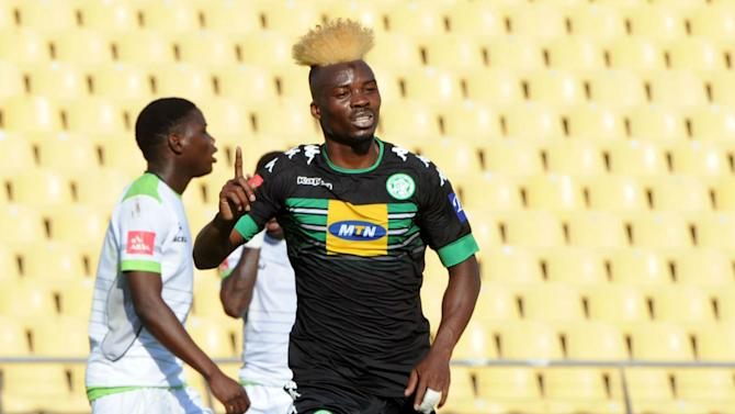 Chippa United – Bloemfontein Celtic Preview: Siwelele to pile more misery on stuttering Chilli Boys