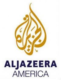 John Meehan To Oversee Financial & Business Coverage For Al Jazeera America