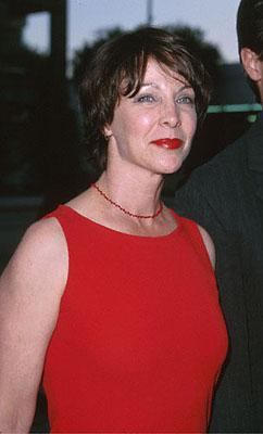 Kathleen Quinlan at the Beverly Hills Academy Theater premiere for Dreamworks' Gladiator
