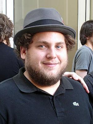 '21 Jump Street' Finds Jonah Hill Commanding Hollywood