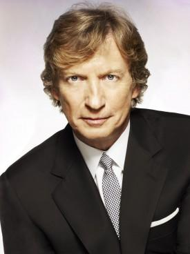 'American Idol' Exec Producer Nigel Lythgoe Signs Production Deal With Shine America