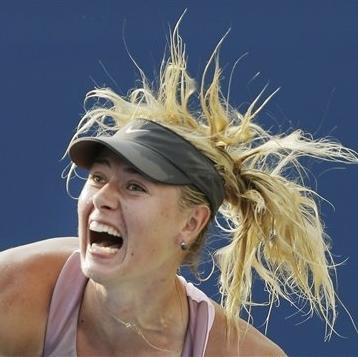 Azarenka surprises Sharapova in 3; Williams next The Associated Press Getty Images Getty Images Getty Images Getty Images Getty Images Getty Images Getty Images Getty Images Getty Images Getty Images Getty Images Getty Images Getty Images Getty Images Getty Images Getty Images Getty Images Getty Images Getty Images Getty Images Getty Images Getty Images Getty Images Getty Images Getty Images Getty Images Getty Images Getty Images Getty Images Getty Images Getty Images Getty Images Getty Images Getty Images Getty Images Getty Images Getty Images Getty Images Getty Images Getty Images Getty Images Getty Images Getty Images Getty Images Getty Images Getty Images Getty Images Getty Images Getty Images Getty Images Getty Images Getty Images Getty Images Getty Images Getty Images Getty Images Getty Images Getty Images Getty Images Getty Images Getty Images Getty Images Getty Images Getty Images Getty Images Getty Images Getty Images Getty Images Getty Images Getty Images Getty Images Getty Images Getty Images Getty Images Getty Images Getty Images Getty Images Getty Images Getty Images Getty Images Getty Images Getty Images Getty Images Getty Images Getty Images Getty Images Getty Images Getty Images Getty Images Getty Images Getty Images Getty Images Getty Images Getty Images Getty Images Getty Images Getty Images Getty Images Getty Images Getty Images Getty Images Getty Images Getty Images Getty Images Getty Images Getty Images Getty Images Getty Images Getty Images Getty Images Getty Images Getty Images Getty Images Getty Images Getty Images Getty Images Getty Images Getty Images Getty Images Getty Images Getty Images Getty Images Getty Images Getty Images Getty Images Getty Images Getty Images Getty Images Getty Images Getty Images Getty Images Getty Images Getty Images Getty Images Getty Images Getty Images Getty Images Getty Images Getty Images Getty Images Getty Images Getty Images Getty Images Getty Images Getty Images Getty Images Getty Images Getty Images Getty 