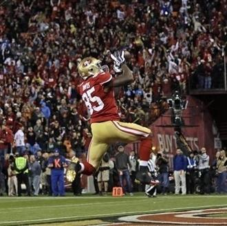 Harbaugh finds new ways to motivate unbeaten 49ers The Associated Press Getty Images Getty Images Getty Images Getty Images Getty Images Getty Images Getty Images Getty Images Getty Images Getty Images Getty Images Getty Images Getty Images Getty Images Getty Images Getty Images Getty Images Getty Images Getty Images Getty Images Getty Images Getty Images Getty Images Getty Images Getty Images Getty Images Getty Images Getty Images Getty Images Getty Images Getty Images Getty Images Getty Images Getty Images Getty Images Getty Images Getty Images Getty Images Getty Images Getty Images Getty Images Getty Images Getty Images Getty Images Getty Images Getty Images Getty Images Getty Images Getty Images Getty Images Getty Images Getty Images Getty Images Getty Images Getty Images Getty Images Getty Images Getty Images Getty Images Getty Images Getty Images Getty Images Getty Images Getty Images Getty Images Getty Images Getty Images Getty Images Getty Images Getty Images Getty Images Getty Images Getty Images Getty Images Getty Images Getty Images Getty Images Getty Images Getty Images Getty Images Getty Images Getty Images Getty Images Getty Images Getty Images Getty Images Getty Images Getty Images Getty Images Getty Images Getty Images Getty Images Getty Images Getty Images Getty Images Getty Images Getty Images Getty Images Getty Images Getty Images Getty Images Getty Images Getty Images Getty Images Getty Images Getty Images Getty Images Getty Images Getty Images Getty Images Getty Images Getty Images Getty Images Getty Images Getty Images Getty Images Getty Images Getty Images Getty Images Getty Images Getty Images Getty Images Getty Images Getty Images Getty Images Getty Images Getty Images Getty Images Getty Images
