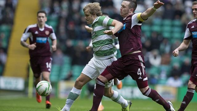 Football - Paatelainen backs Pukki to shine