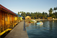 Magical Derawan