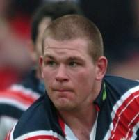 Stuart Dickens is to coach Wakefield's Under-19s