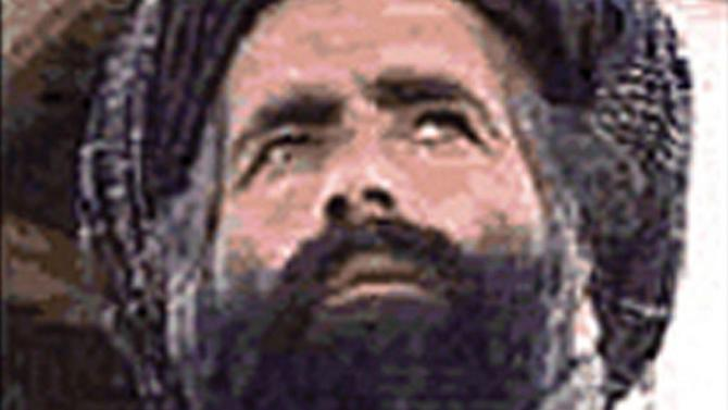 Taliban Leader Mullah Omar Has Died, Afghan Officials Say
