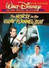 Poster of The Horse in the Gray Flannel Suit