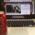 Blaze Editor Reports on Coca Cola Experiment  'I'm Starting to Feel the Crash'