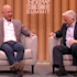 Jeff Bezos wants to make Blue Origin the internet for space