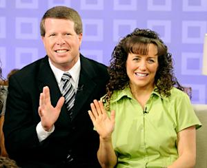 "Michelle Duggar ""Trying"" to Get Pregnant With 20th Child"