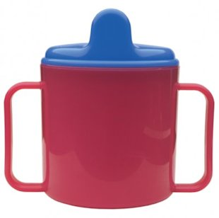 Do you know what's in your child's sippy cup? (ThinkStock Photos)