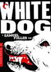 Poster of White Dog