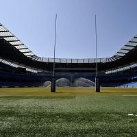 The Etihad Stadium will host next season's Magic Weekend in May
