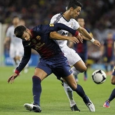 Barcelona beats Madrid 3-2 in Spanish Super Cup The Associated Press Getty Images Getty Images Getty Images Getty Images Getty Images Getty Images Getty Images Getty Images Getty Images Getty Images Getty Images Getty Images Getty Images Getty Images Getty Images Getty Images Getty Images Getty Images Getty Images Getty Images Getty Images Getty Images Getty Images Getty Images Getty Images Getty Images Getty Images Getty Images Getty Images Getty Images Getty Images Getty Images Getty Images Getty Images Getty Images Getty Images Getty Images Getty Images Getty Images Getty Images Getty Images Getty Images Getty Images Getty Images Getty Images Getty Images Getty Images Getty Images Getty Images Getty Images Getty Images Getty Images Getty Images Getty Images Getty Images Getty Images Getty Images Getty Images Getty Images Getty Images Getty Images Getty Images Getty Images Getty Images Getty Images Getty Images Getty Images Getty Images Getty Images Getty Images Getty Images Getty Images Getty Images Getty Images Getty Images Getty Images Getty Images Getty Images Getty Images Getty Images Getty Images Getty Images Getty Images Getty Images Getty Images Getty Images Getty Images Getty Images Getty Images Getty Images Getty Images Getty Images Getty Images Getty Images Getty Images Getty Images Getty Images Getty Images Getty Images Getty Images Getty Images Getty Images Getty Images Getty Images Getty Images Getty Images Getty Images Getty Images Getty Images Getty Images Getty Images Getty Images Getty Images Getty Images Getty Images Getty Images Getty Images Getty Images Getty Images Getty Images Getty Images Getty Images Getty Images Getty Images Getty Images Getty Images Getty Images Getty Images Getty Images Getty Images Getty Images Getty Images Getty Images Getty Images Getty Images Getty Images Getty Images Getty Images Getty Images Getty Images Getty Images Getty Images Getty Images Getty Images Getty Images Getty Images Getty Images Getty Images Getty I
