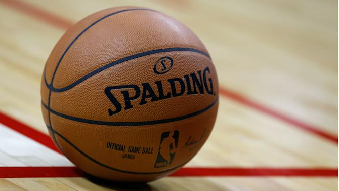 NBA could open season earlier under new labor deal, report says