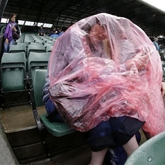 Soaked sets: Rain disrupts Olympic tennis The Associated Press Getty Images Getty Images Getty Images Getty Images Getty Images Getty Images Getty Images Getty Images Getty Images Getty Images Getty I