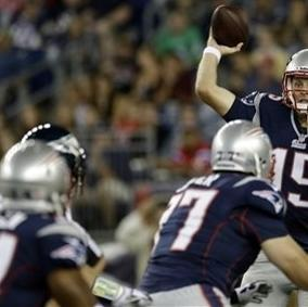 Hoyer, Mallett vie for Patriots backup QB job The Associated Press Getty Images Getty Images Getty Images Getty Images Getty Images Getty Images Getty Images Getty Images Getty Images Getty Images Getty Images Getty Images Getty Images Getty Images Getty Images Getty Images Getty Images Getty Images Getty Images Getty Images Getty Images Getty Images Getty Images Getty Images Getty Images Getty Images Getty Images Getty Images Getty Images Getty Images Getty Images Getty Images Getty Images Getty Images Getty Images Getty Images Getty Images Getty Images Getty Images Getty Images Getty Images Getty Images Getty Images Getty Images Getty Images Getty Images Getty Images Getty Images Getty Images Getty Images Getty Images Getty Images Getty Images Getty Images Getty Images Getty Images Getty Images Getty Images Getty Images Getty Images Getty Images Getty Images Getty Images Getty Images Getty Images Getty Images Getty Images Getty Images Getty Images Getty Images Getty Images Getty Images Getty Images Getty Images Getty Images Getty Images Getty Images Getty Images Getty Images Getty Images Getty Images Getty Images Getty Images Getty Images Getty Images Getty Images Getty Images Getty Images Getty Images Getty Images Getty Images Getty Images Getty Images Getty Images Getty Images Getty Images Getty Images Getty Images Getty Images Getty Images Getty Images Getty Images Getty Images Getty Images Getty Images Getty Images Getty Images Getty Images Getty Images Getty Images Getty Images Getty Images Getty Images Getty Images Getty Images Getty Images Getty Images Getty Images Getty Images Getty Images Getty Images Getty Images Getty Images Getty Images Getty Images Getty Images Getty Images Getty Images Getty Images Getty Images Getty Images Getty Images Getty Images Getty Images Getty Images Getty Images Getty Images Getty Images Getty Images Getty Images Getty Images Getty Images Getty Images Getty Images Getty Images Getty Images Getty Images Getty Images Getty Ima