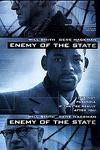 Poster of Enemy of the State