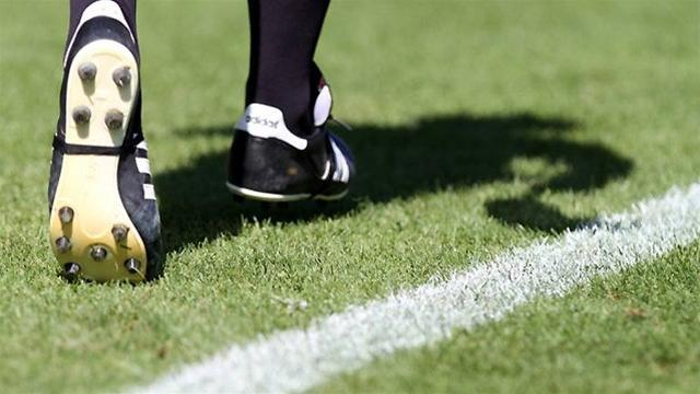 Football - Survey: One in four footballers suffer from depression