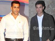 After Aamir, Salman and Shahrukh Khan, where are next-gen superstars in Bollywood?