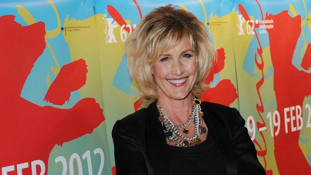 Environmental Activist Erin Brockovich-Ellis Arrested for Drunk Boating