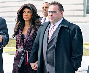 Teresa Giudice Will Likely Face Probation, Joe Giudice Could Be Deported, Says Lawyer