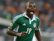 Mba tips Nigeria for victory