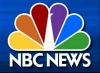 NBC Newscast Widens Overall Audience Lead But Loses Ground In News Demo