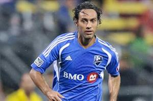 Nesta sees his future in coaching