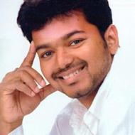 Vijay's Jilla to go on floors in May!