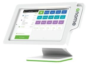 Groupon Launches Gnome™ ­­— A Tablet Solution that Helps Merchants Run Their Business and Connect with Customers