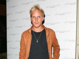 Jamie Laing Reveals Secrets From The New Series Of Made In Chelsea: 'Spencer And I Hook Up!'